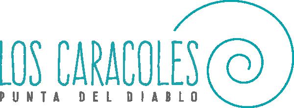 Villa Los Caracoles