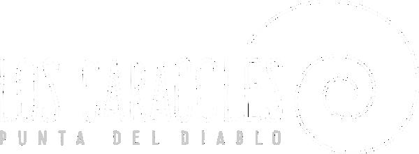 Complexo Los Caracoles